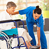 Special needs services in virginia