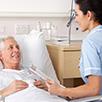 Companion care services in virginia