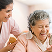 Personal care services in virginia