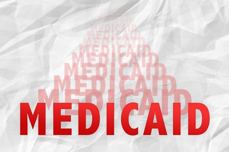 Medicaid Waiver provider